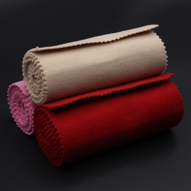 Red Soft Nylon Amp Cotton Dust Cover Cloth For Any 88 Key Piano Or Keyboard