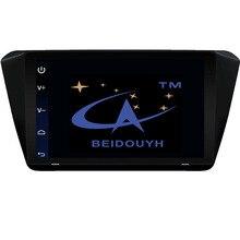 BEIDOUYH 10 2 inch font b Android b font font b Car b font font b
