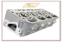 7K Complete Cylinder Head Assembly ASSY For TOYOTA Lite ace Town ace TUV 1781C 1.8L Petrol 80.50MM 98 11101 06030 11101 06040 *