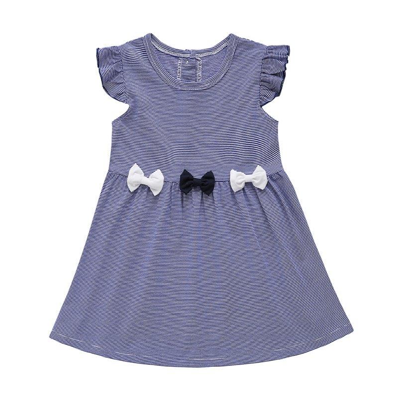 Детское платье со скидкой