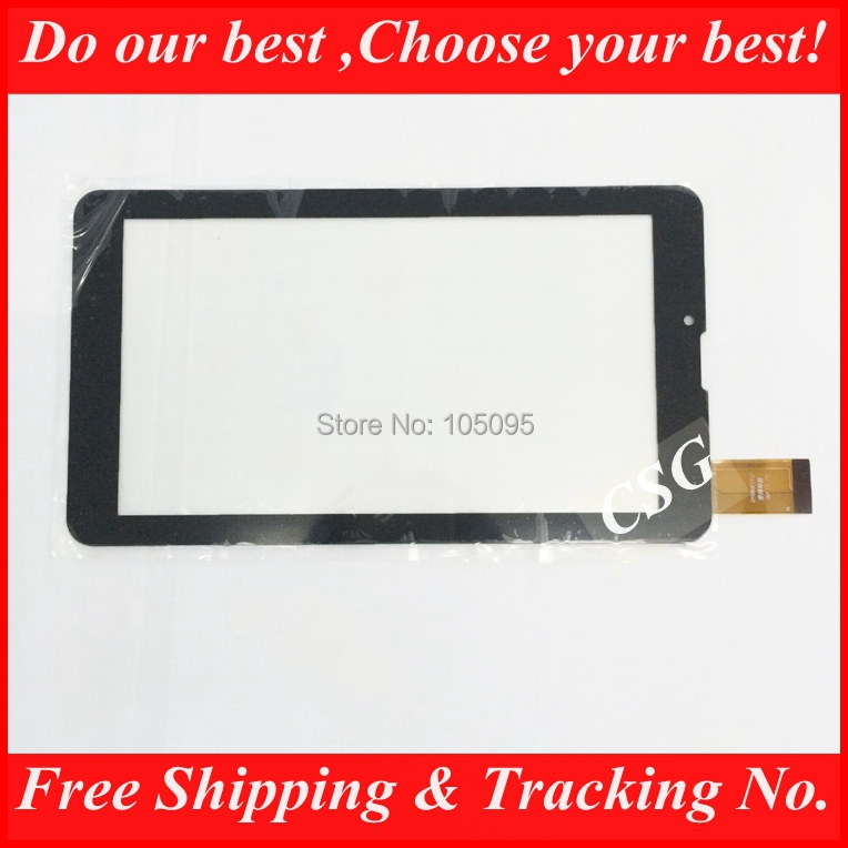 Original New Touch Screen Digitizer 7 Explay Hit 3G Tablet Touch Panel Glass Sensor Replacement Touch Modules Free Shipping new touch screen for 7 inch explay surfer 7 32 3g tablet touch panel digitizer glass sensor replacement free shipping