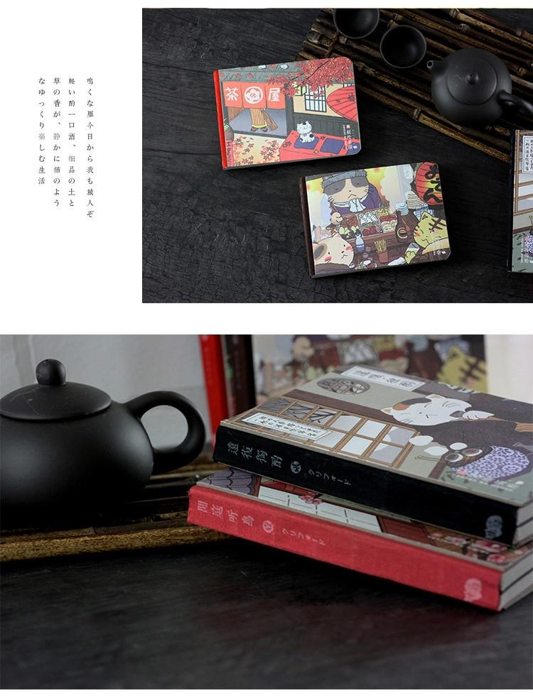 صور 5