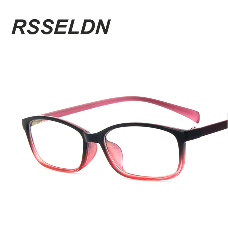 Are All Eyeglass Frames Made In China : Popular Website Frames-Buy Cheap Website Frames lots from ...