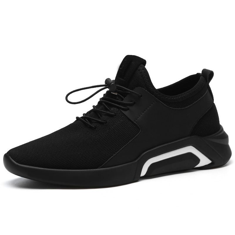 Men Casual Shoes Breathable Mesh Men Shoes Lace Up Men Sneakers Walking Shoes Male Shoes Adult Trainers Tenis Feminino ZapatosMen Casual Shoes Breathable Mesh Men Shoes Lace Up Men Sneakers Walking Shoes Male Shoes Adult Trainers Tenis Feminino Zapatos