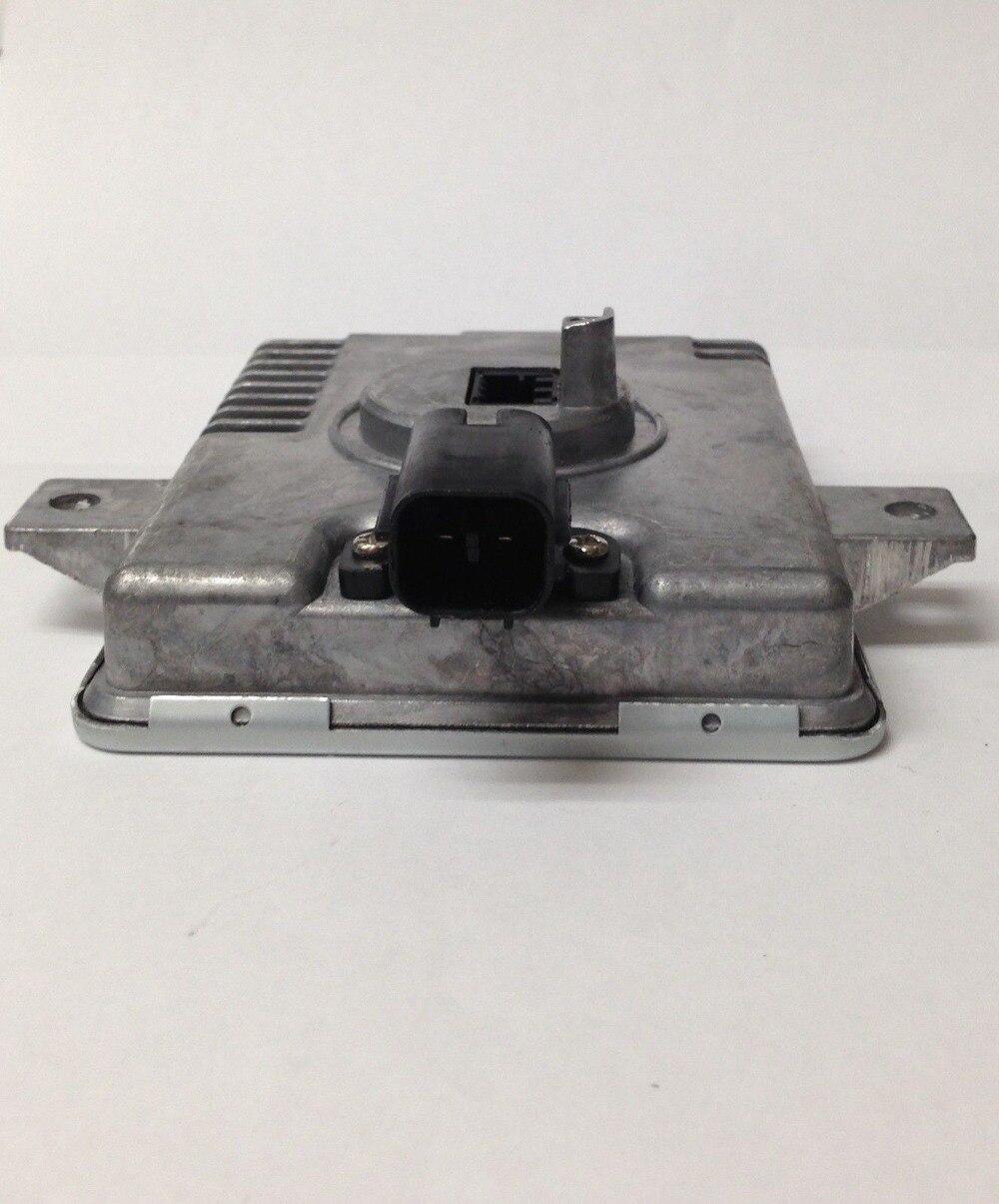 Buy H Onda S2000 Ap2 Xenon Headlight Hid Ballast Fuse Box Control Unit From Reliable Suppliers On Xenonoemballast Store
