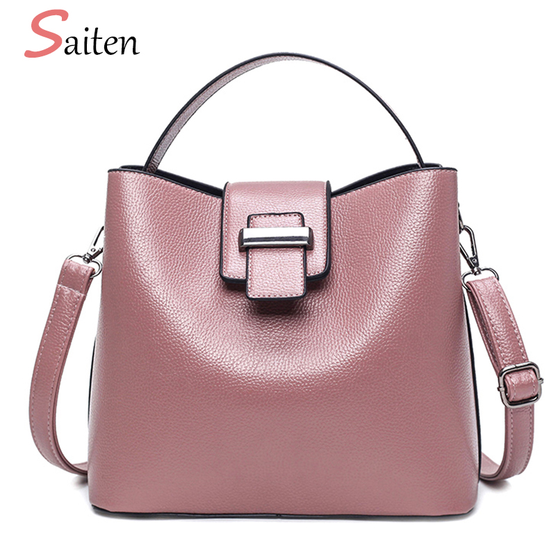 High Quality Beautiful Shoulder Bags Promotion-Shop for High ...