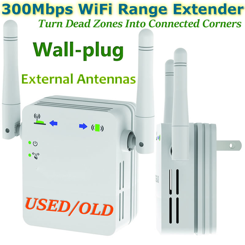 Wn3000rp Setup How To Netgear Universal Wifi Extender Setup Youtube
