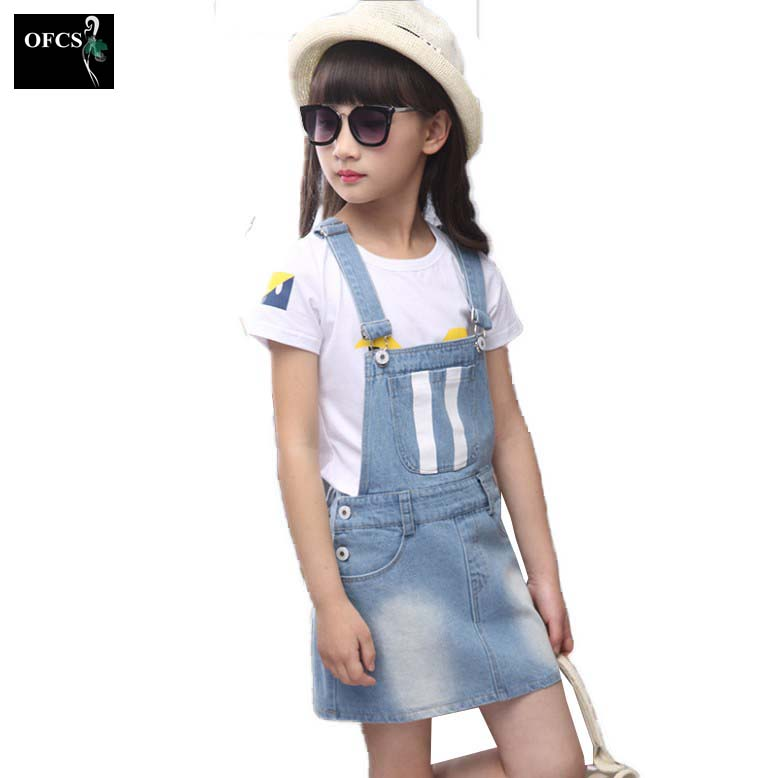 Casual Toddler Dresses Promotion-Shop for Promotional Casual ...