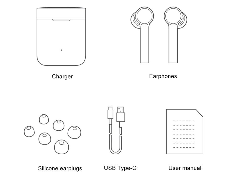 Original-Xiaomi-Air-Bluetooth-Earphone-ANC-ENC-Active-Noise-Reduction-TWS-Tap-Control-Wireless-Bluetooth-Headset-AAC-HD-Sound-m13