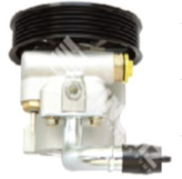 New Power Steering Pump for FOR FORD FOCUS 9451419
