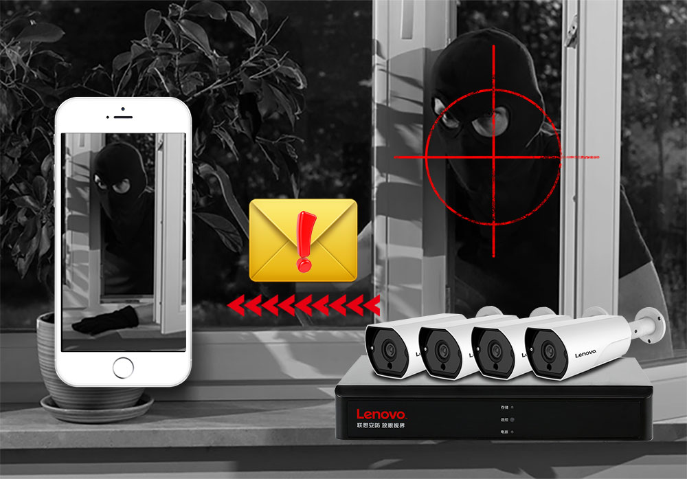 home camera system 1_06