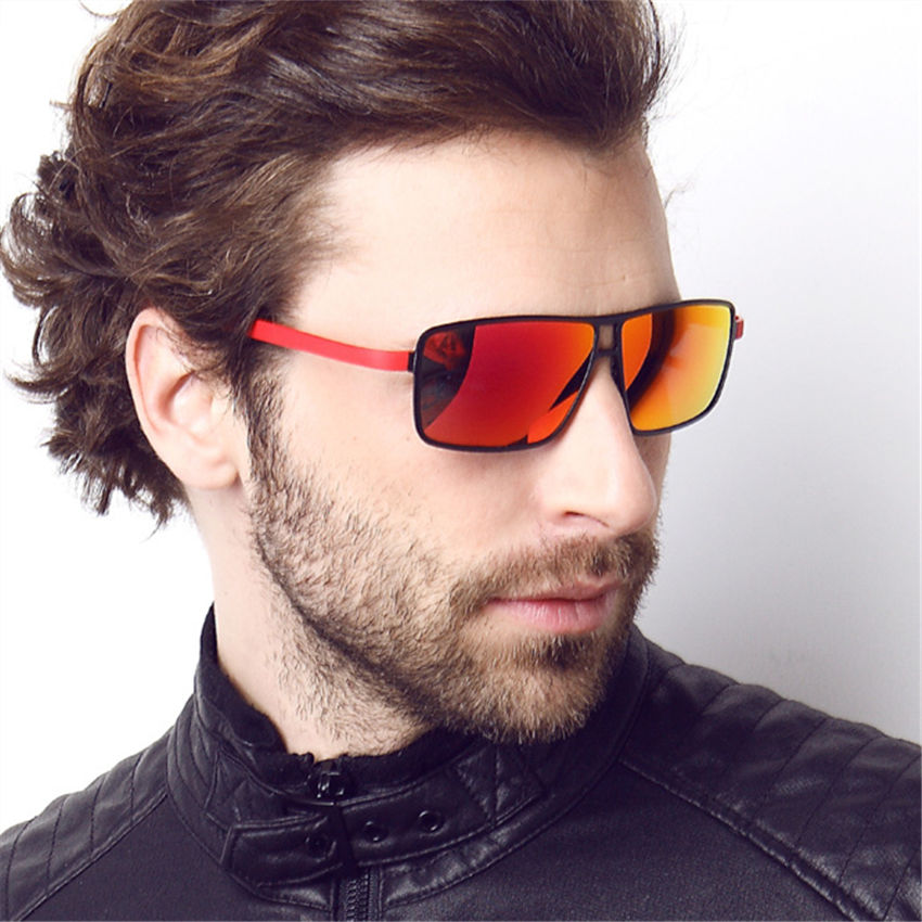 Luxury Sunglasses Brands 3obj