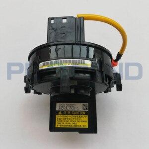 Image 1 - Lenkrad Winkel Sensor 89245 0K010 84307 0K020 für Toyota Fortuner GGN50, 60, KUN5 *, 6 * für Toyota Hilux GGN15, 25,35, KUN1 *, 2 *