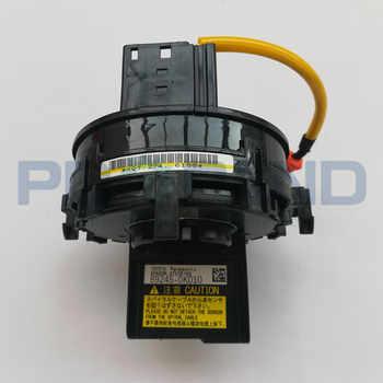 Steering Wheel Angle Sensor 89245-0K010 84307-0K020 for Toyota Fortuner GGN50,60,KUN5*,6* for Toyota Hilux GGN15,25,35,KUN1*,2* - DISCOUNT ITEM  22 OFF Automobiles & Motorcycles