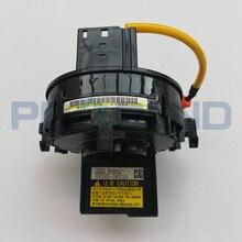 Stuurwiel Hoek Sensor 89245 0K010 84307 0K020 voor Toyota Fortuner GGN50, 60, KUN5 *, 6 * voor Toyota Hilux GGN15, 25,35, KUN1 *, 2 *