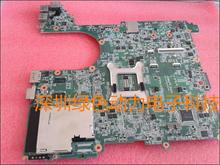 laptop motherboard for HP 6570B 8570P 686972/686976/686975/686974-001