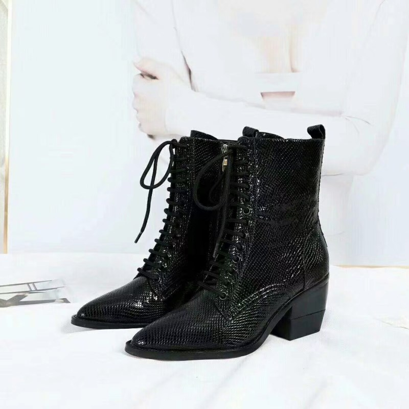 New rhinestone diamond high heel boots ladies pointed colorful crystal decoration with elastic boots fashion and ankle boots ladNew rhinestone diamond high heel boots ladies pointed colorful crystal decoration with elastic boots fashion and ankle boots lad