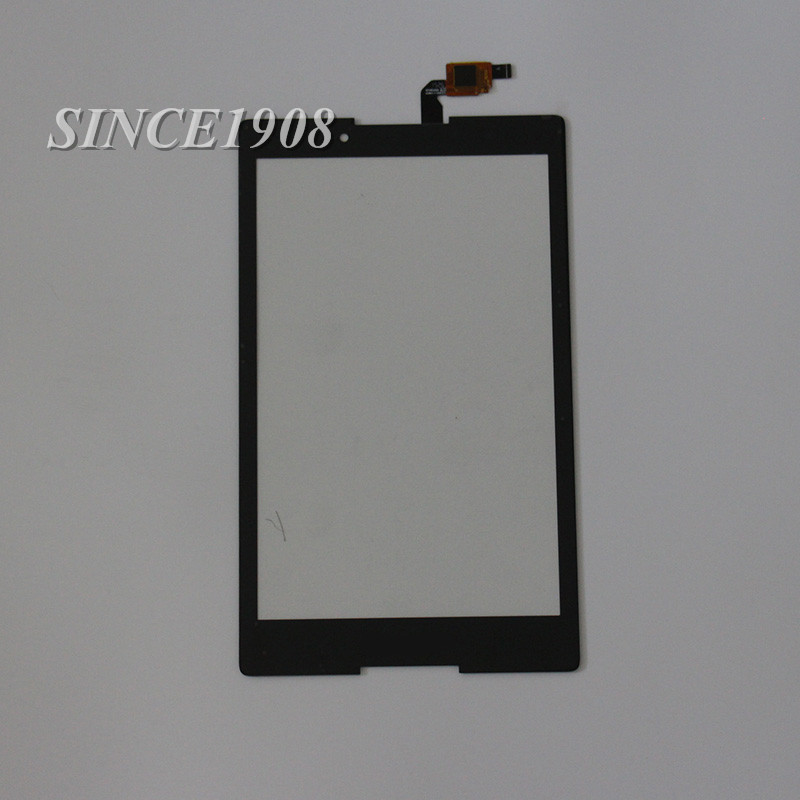8 inch For Lenovo Tab 2 A8-50 A8-50F A8-50LC Tablet PC Touch Screen Glass Digitizer Parts Free Tools new 8 inch for lenovo tab 2 a8 50f tab2 a8 50lc a8 50 tablet pc touch screen lcd display assembly parts case free shipping
