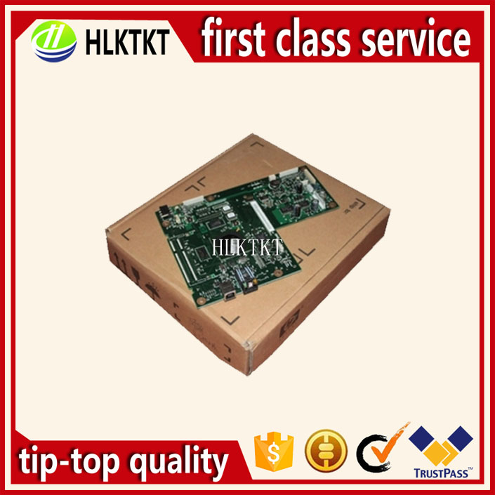 CC397-60001 CC398-60001 FOR HP CM1312NFI CM1312NF CM 1312NFI 1312NF Formatter Board logic Main Board MainBoard mother board natali kovaltseva потолочная люстра natali kovaltseva grasse 75082 3c antique 40325