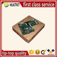 CC397 60001 CC398 60001 FOR HP CM1312NFI CM1312NF CM 1312NFI 1312NF Formatter Board logic Main Board MainBoard mother board