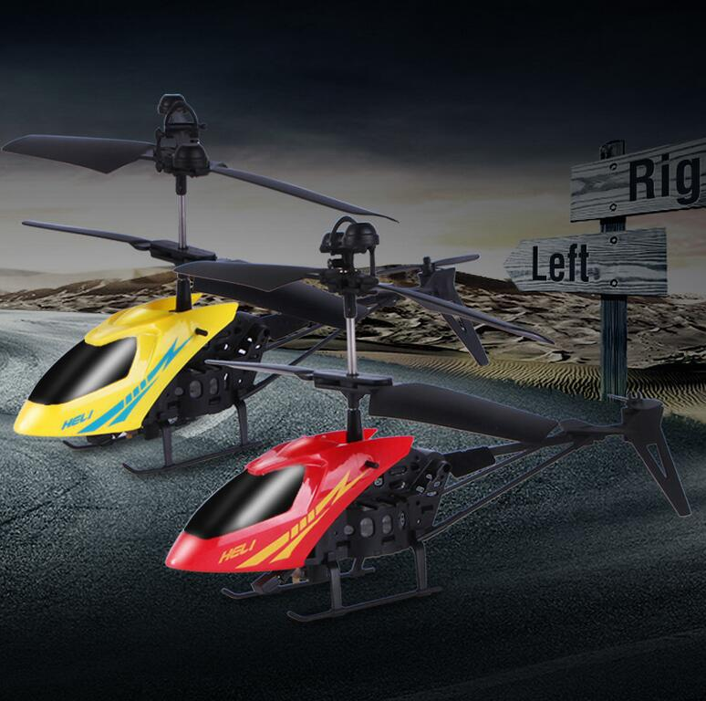Beast Remote Control Toys RC Helicopter Model RTF Flying Boys Toy Kids Toys