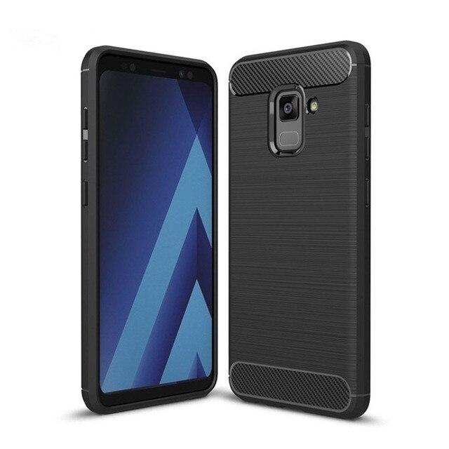 Bölüm 1: Android 6.0.1 üzerinde Köklendirme Samsung Note 4 için hazırlıklar