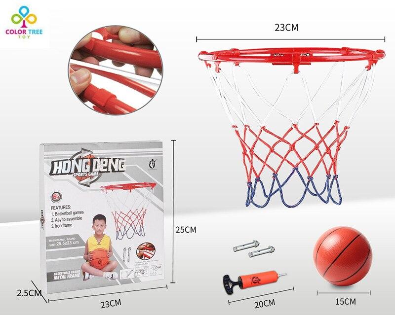 Portable Basketball Hoop Kids | Sport Hoop  Basketball Play