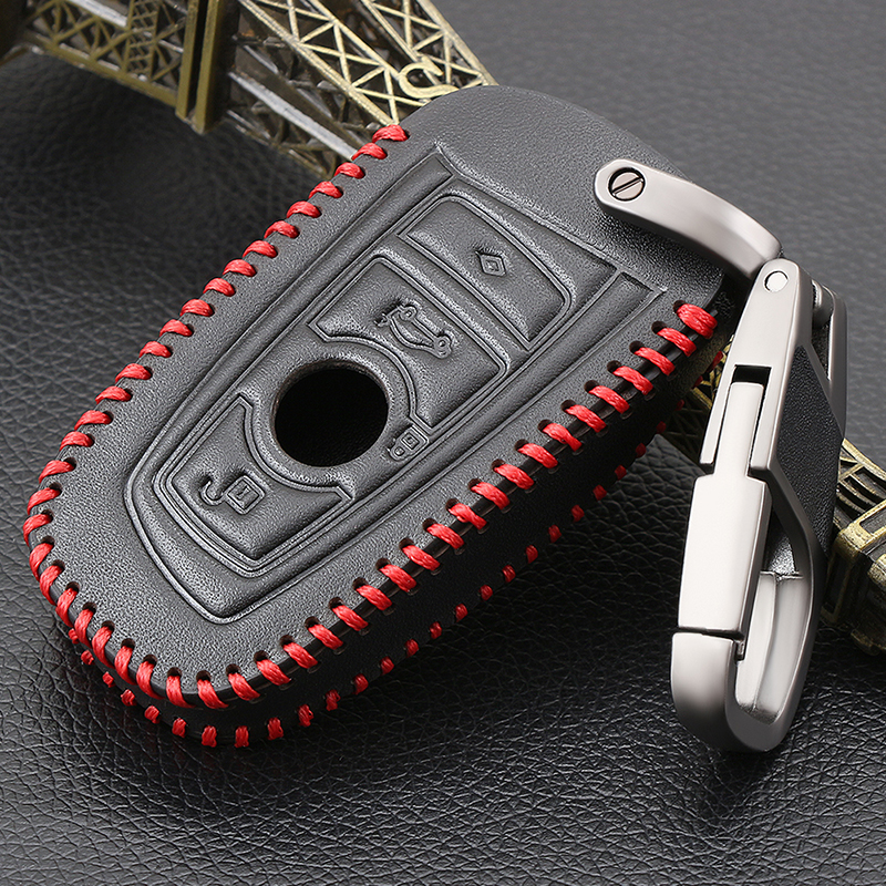 All Kinds Of Cheap Motor Bmw X3 Key Case In All B