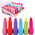 Magic Temperature Change Color Lipstick Long Lasting Moisture Lip Balm Makeup