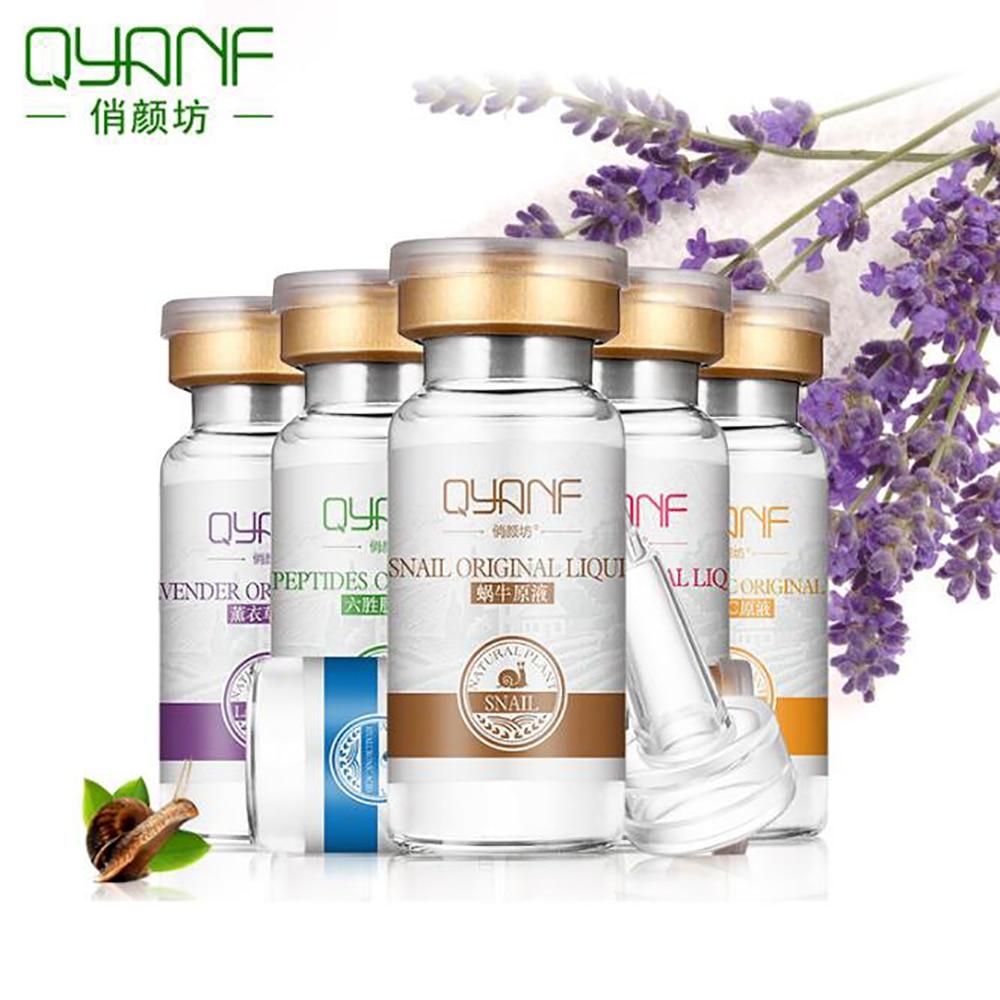 NEW Argireline Serum Face Essence Skin Care Instantly Ageless Anti Wrinkles Firming Anti Aging Whitening Cream Beauty 10ml