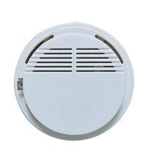 SmartYIBA Independent Fire Alarm Smoke Detector Sensor Fire