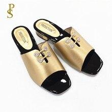 Chaussures pour femmes de bonne qualité dans lusine pas cher chaussures pour femmes dété