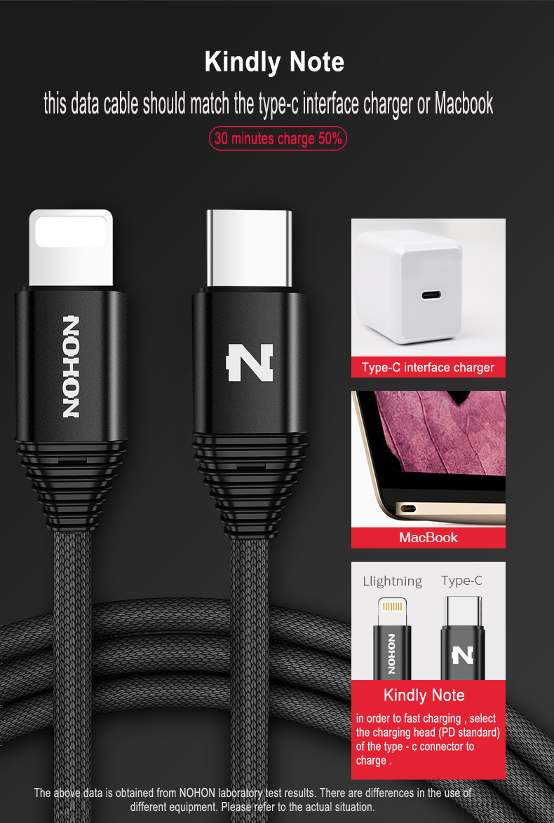 PD USB Cable (2)
