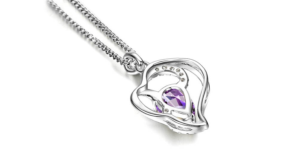 silver pendants CAP03714SA-1_04 (3)