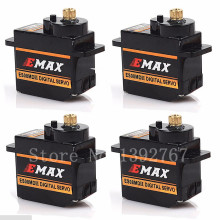 10x Mini RC Original