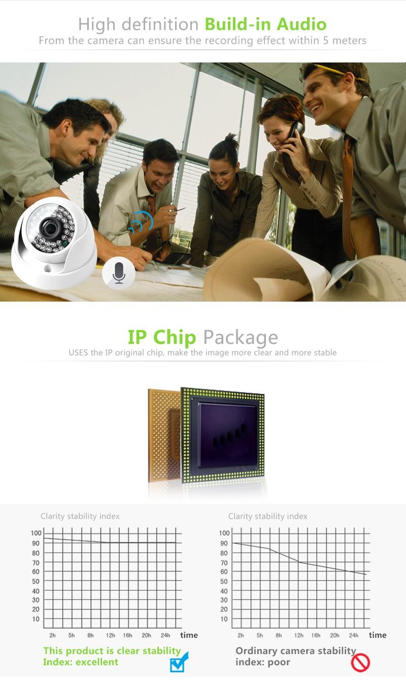 IPCX-BC28321080A_07