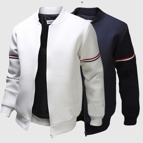 Mens Casual Sport Jackets