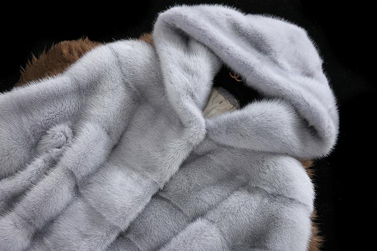 HTB1S.4IX12CK1JjSZFjq6xk VXaj - Winter Hooded Faux Fur coat JKP0069