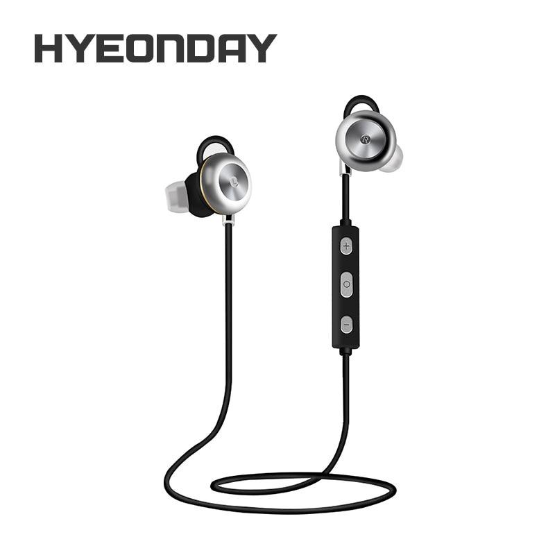 Bluetooth Earphone X9 Magnet Suction Headphone Ear Hook Headset Sport Earphones CSR V4.1+EDR bluetooth 10M Working Distance pake ip 35 bluetooth v3 0 edr stereo ear hook earphone w single wire earphone black