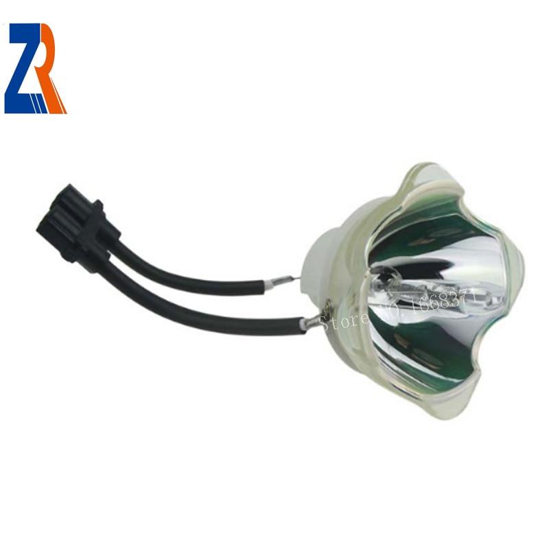 Compatible Projector Lamp ET LAE300 for PT EX800Z PT EX800ZL PT EZ580 PT EZ580L PT EZ580U