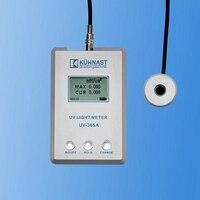 Uv-365a УФ-излучение метр УФ 250-410 нм здоровья Спецодежда медицинская химических электроники аэрокосмической сократить расходы стабильность в...