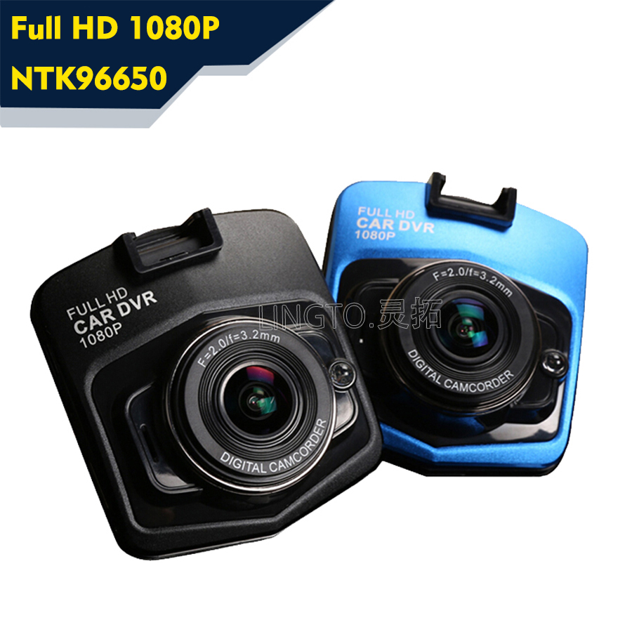 Best Camera And Video Recorder