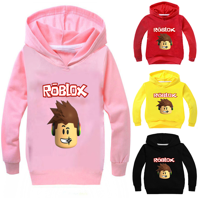 Anime Childrens Wear Cartoon Hoodies Girls Boys Hoodie Hoody Casual Coat Sweatshirts Hooded Casual Coat Kid Gift
