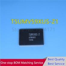voorraad TSUMV59XUS-Z1 TSUMV59 in