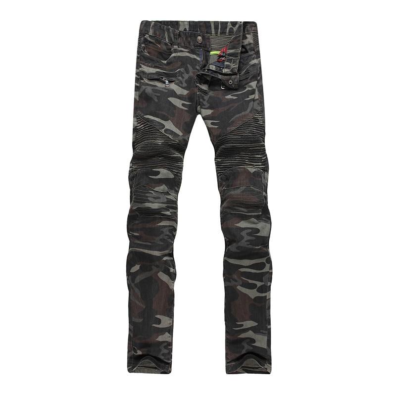 Popular Latest Jeans for Men-Buy Cheap Latest Jeans for Men lots ...