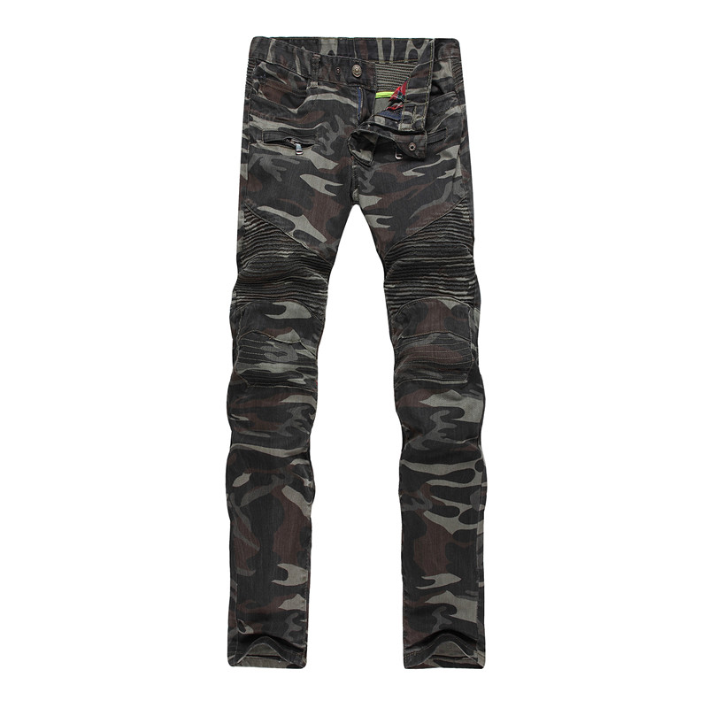 Compare Prices on Cargo Pants White- Online Shopping/Buy Low Price ...