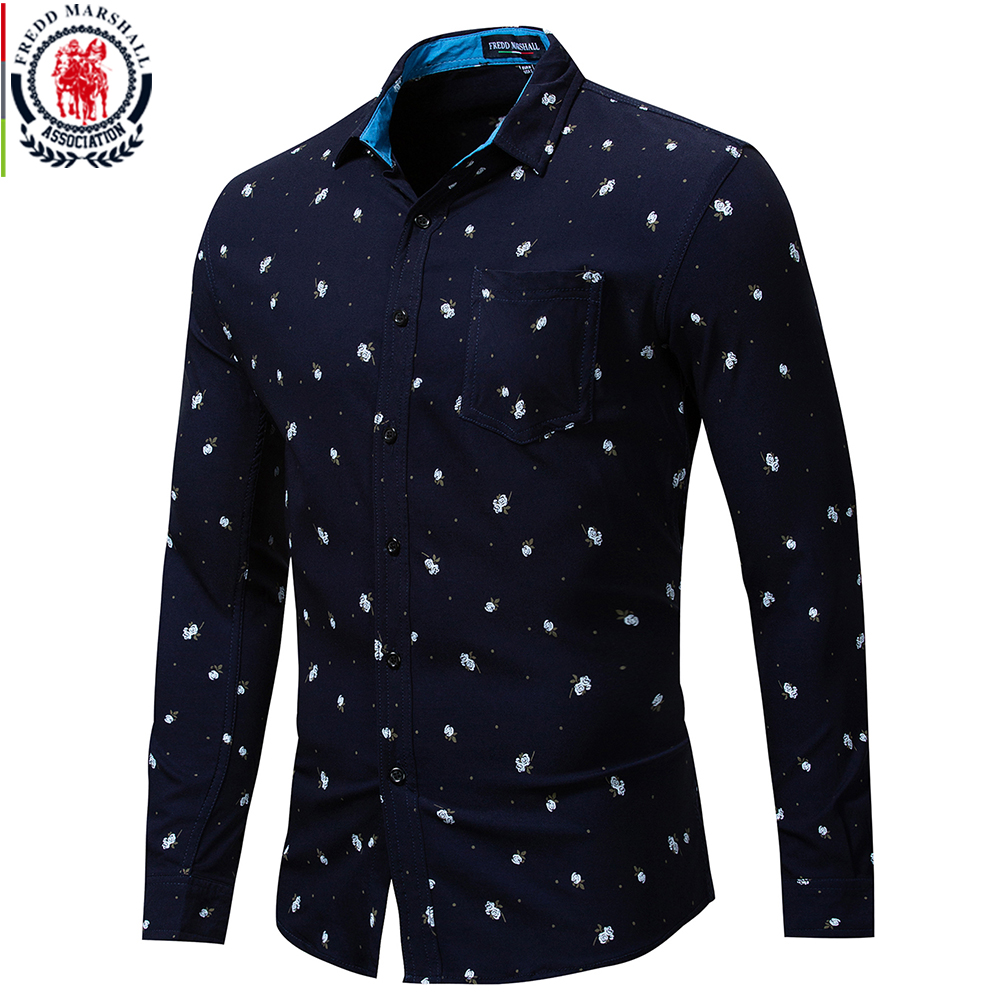 Top 10 Most Popular Fredd Marshall Shirt Brands And Get Free