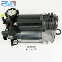 Brand new air pump for Audi A6 C5 (1998 2005) 4Z7616007