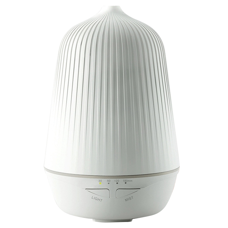 Ultrasonic Purifier Air Aromatherapy Humidifier With Night Light Aromatherapy Essential Oil Diffuser Cold Mist Humidifier WithUltrasonic Purifier Air Aromatherapy Humidifier With Night Light Aromatherapy Essential Oil Diffuser Cold Mist Humidifier With