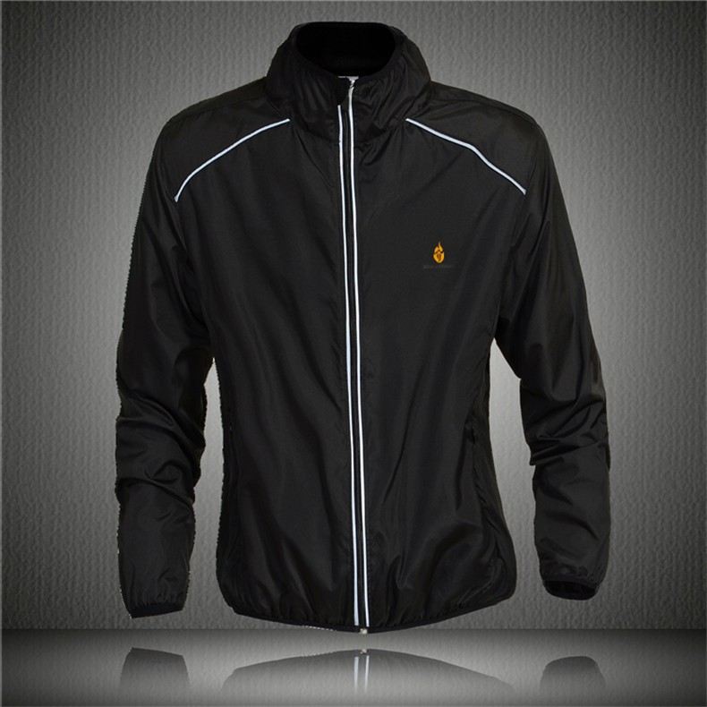 Aliexpress.com : Buy WOLFBIKE Tour de France Cycling Jacket Men ...